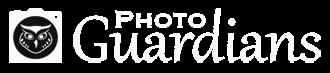 Photo Guardians Big Island Photography