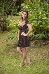 Hi'ilei De Aguiar Big Island Photographer